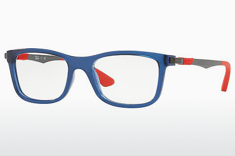 очила Ray-Ban Junior RY1549 3734