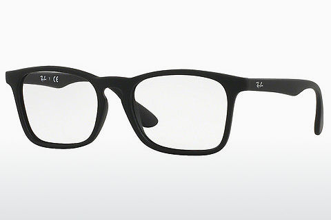 очила Ray-Ban Junior RY1553 3615