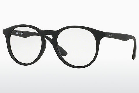 очила Ray-Ban Junior RY1554 3615