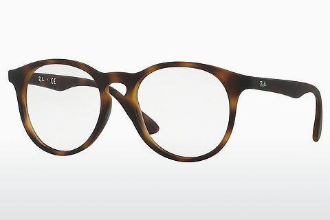 очила Ray-Ban Junior RY1554 3616