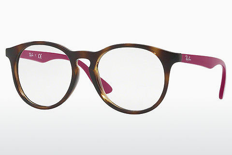 очила Ray-Ban Junior RY1554 3729
