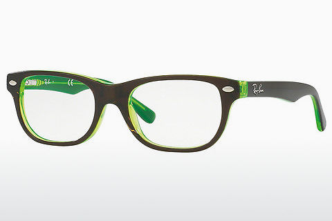 очила Ray-Ban Junior RY1555 3665