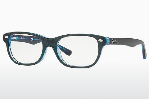 очила Ray-Ban Junior RY1555 3667