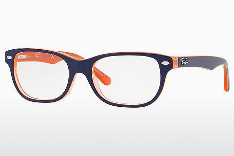 очила Ray-Ban Junior RY1555 3762