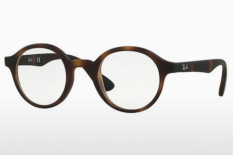 очила Ray-Ban Junior RY1561 3616