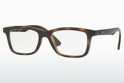 очила Ray-Ban Junior RY1562 3685