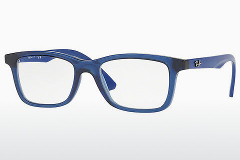 очила Ray-Ban Junior RY1562 3686