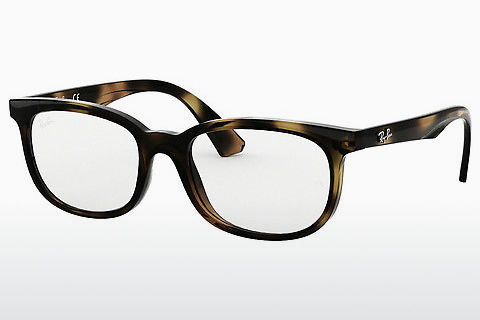 очила Ray-Ban Junior RY1584 3685