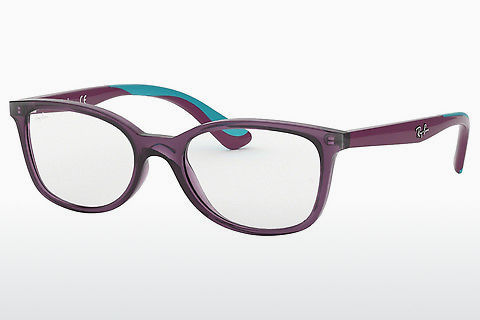 очила Ray-Ban Junior RY1586 3776