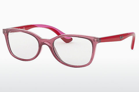 очила Ray-Ban Junior RY1586 3777