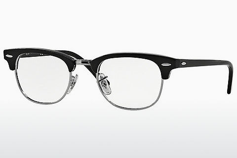 очила Ray-Ban CLUBMASTER (RX5154 2000)