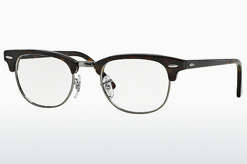очила Ray-Ban CLUBMASTER (RX5154 2012)