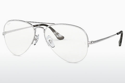 очила Ray-Ban Aviator Gaze (RX6589 2501)