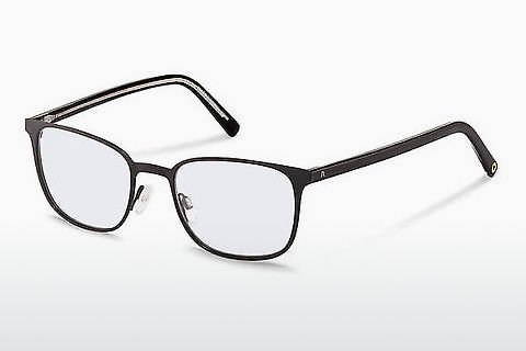 очила Rocco by Rodenstock RR211 A