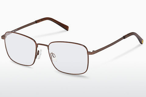 очила Rocco by Rodenstock RR221 D