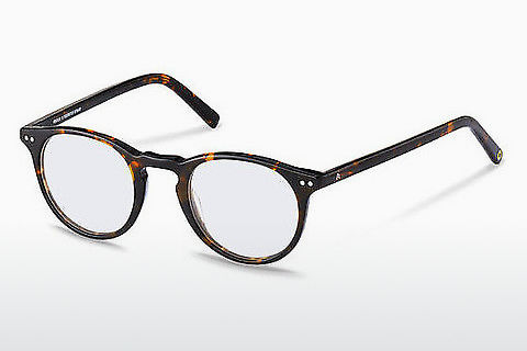 очила Rocco by Rodenstock RR412 H