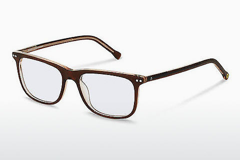 очила Rocco by Rodenstock RR433 D