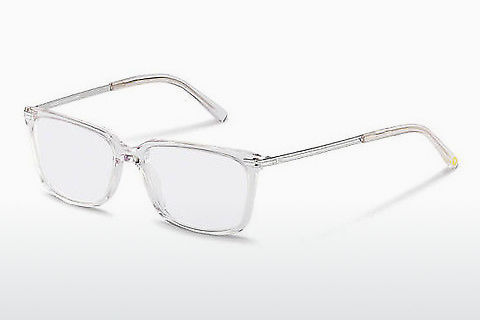 очила Rocco by Rodenstock RR447 A