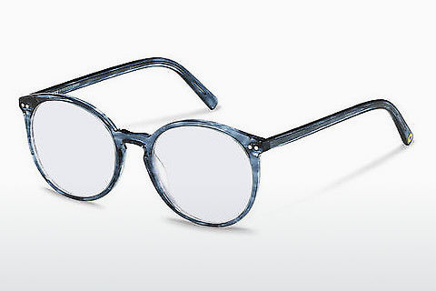 очила Rocco by Rodenstock RR451 C