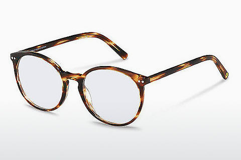 очила Rocco by Rodenstock RR451 D