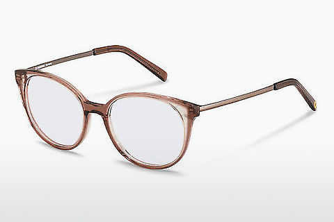 очила Rocco by Rodenstock RR462 D