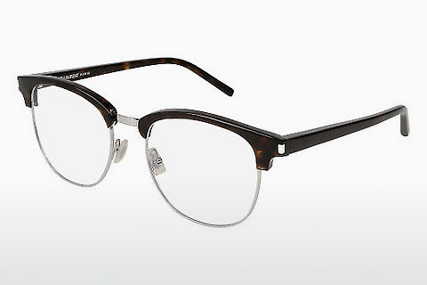 очила Saint Laurent SL 104 008