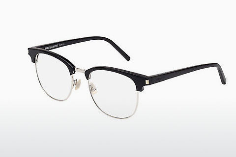 очила Saint Laurent SL 104 011
