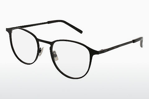 очила Saint Laurent SL 179 001