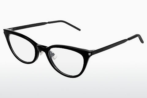 очила Saint Laurent SL 264 001