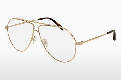 очила Stella McCartney SC0063O 001