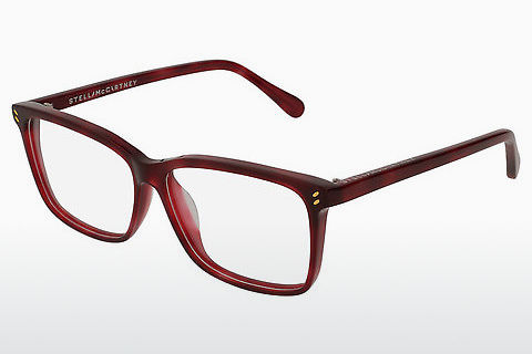 очила Stella McCartney SC0089OA 003
