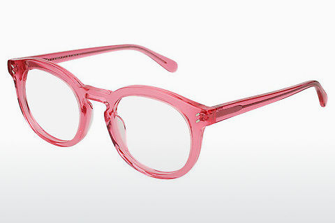 очила Stella McCartney SC0122O 005