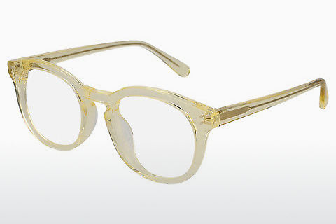 очила Stella McCartney SC0122OA 003