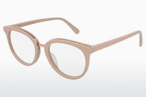 очила Stella McCartney SC0132O 004