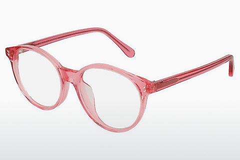 очила Stella McCartney SC0143OA 005