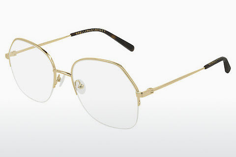 очила Stella McCartney SC0159O 001