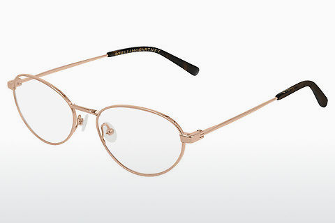 очила Stella McCartney SC0183O 002