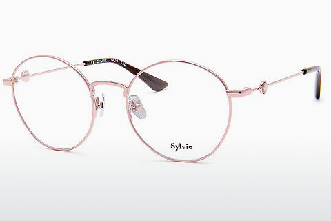 очила Sylvie Optics Face it (1901 03)