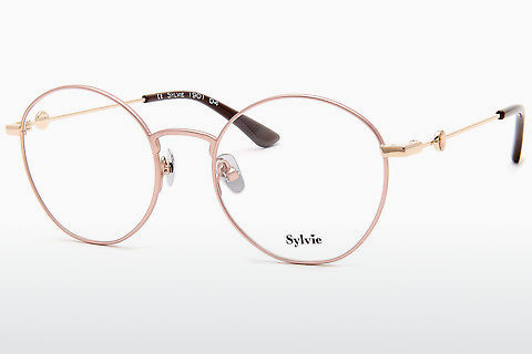 очила Sylvie Optics Face it (1901 04)