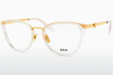 очила Sylvie Optics Show it (1902 01)