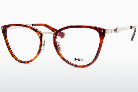 очила Sylvie Optics Show it (1902 02)