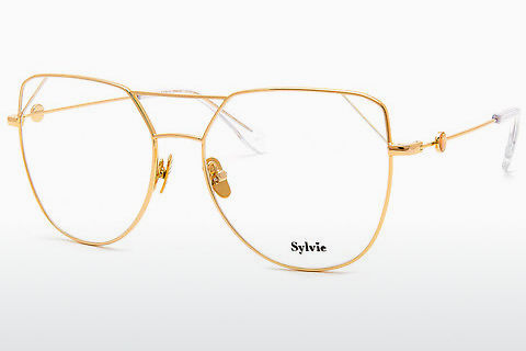 очила Sylvie Optics Get it (1903 01)