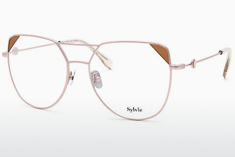 очила Sylvie Optics Get it (1903 03)