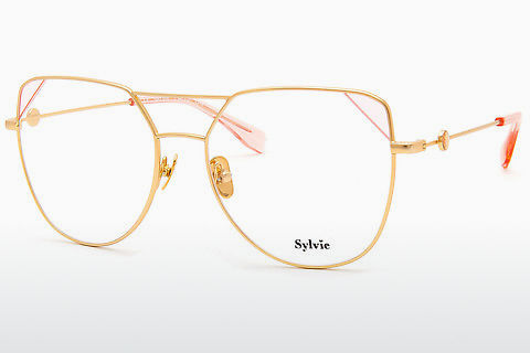 очила Sylvie Optics Get it (1903 04)