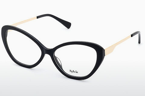 очила Sylvie Optics Amsterdam 01