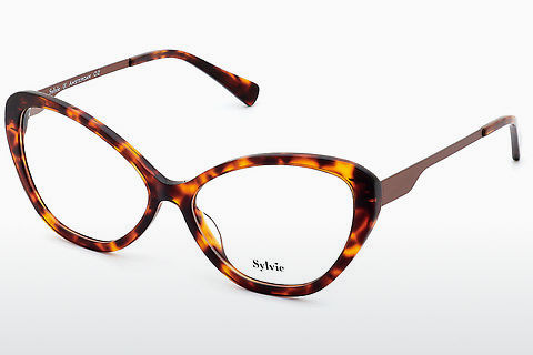 очила Sylvie Optics Amsterdam 02