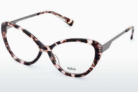 очила Sylvie Optics Amsterdam 03