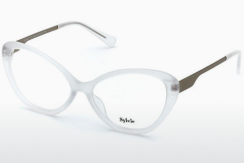 очила Sylvie Optics Amsterdam 04