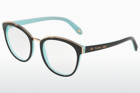 очила Tiffany TF2162 8055