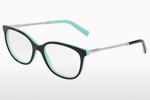 очила Tiffany TF2168 8055